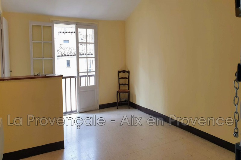 appartement  2 rooms  Aix-en-Provence   34 m² -