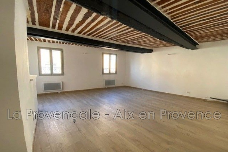 appartement  2 rooms  Aix-en-Provence   38 m² -