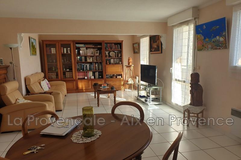 appartement  3 pièces  Aix-en-Provence   70m² -