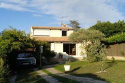 Photos   maison à vendre Simiane-la-Rotonde 04150