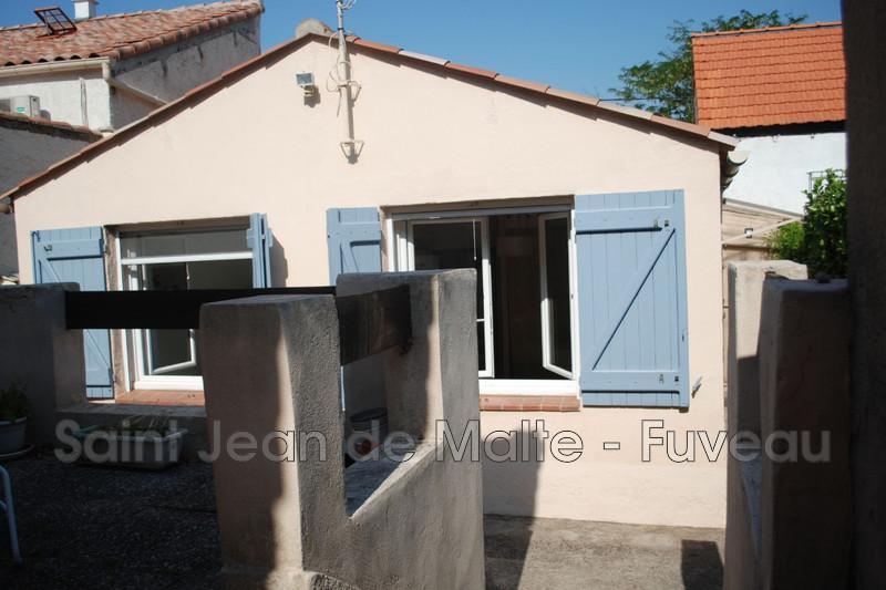 Photo n°7 - Vente  maison Gardanne 13120 - 265 000 €