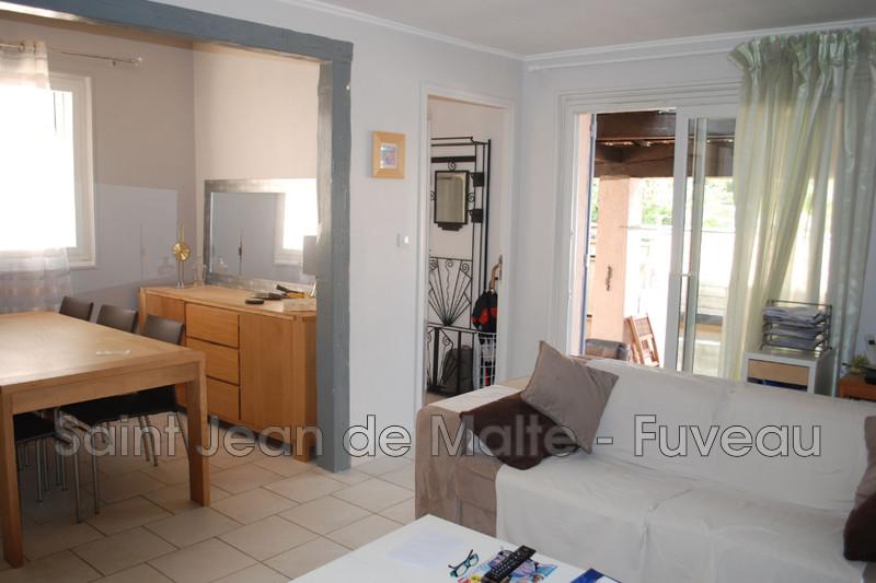 Photo n°4 - Vente  maison Gardanne 13120 - 265 000 €
