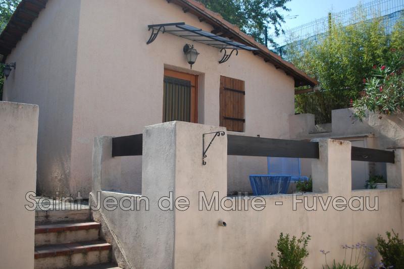 Photo n°6 - Vente  maison Gardanne 13120 - 265 000 €