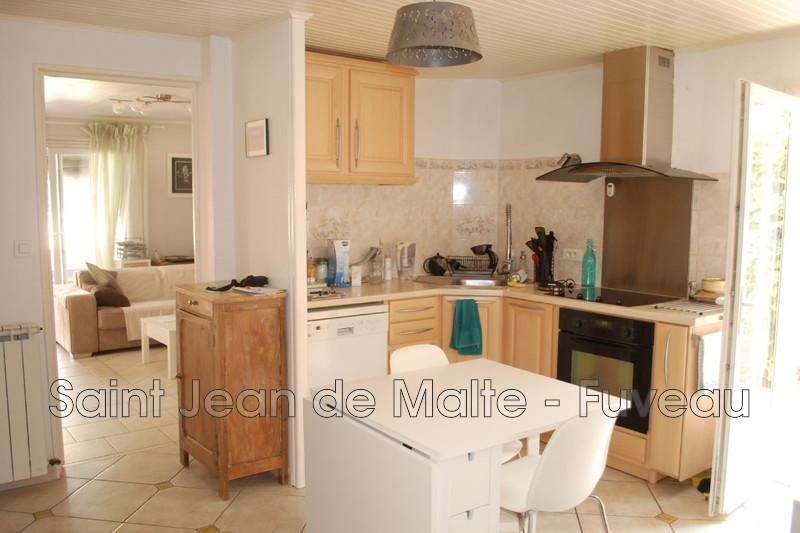 Photo n°3 - Vente  maison Gardanne 13120 - 265 000 €