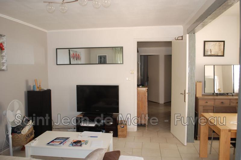 Photo n°5 - Vente  maison Gardanne 13120 - 265 000 €
