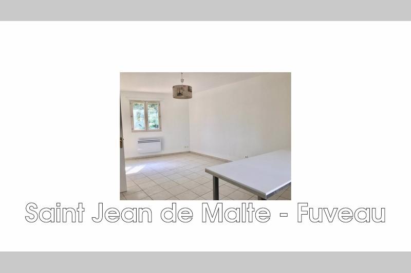Photo n°4 - Vente appartement Pourrières 83910 - 152 250 €