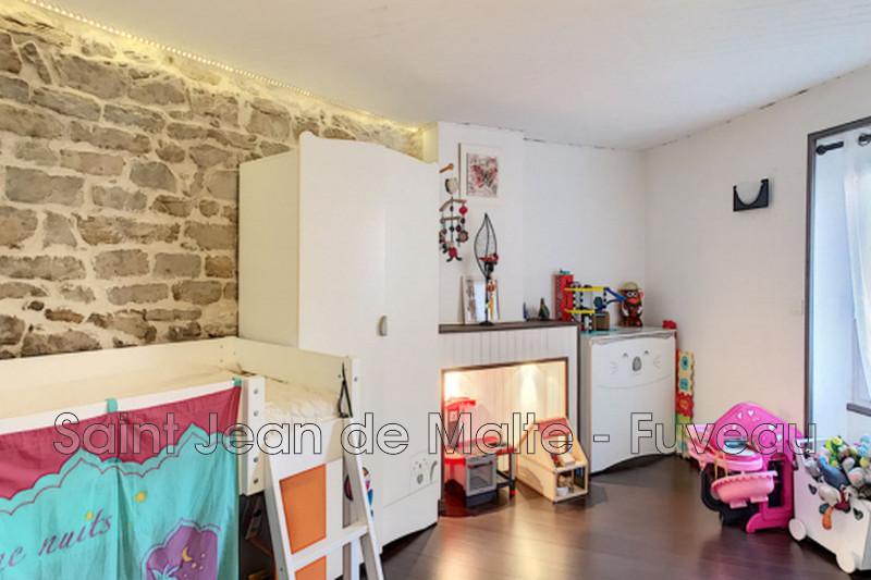 Photo n°2 - Vente  maison Trets 13530 - 235 400 €