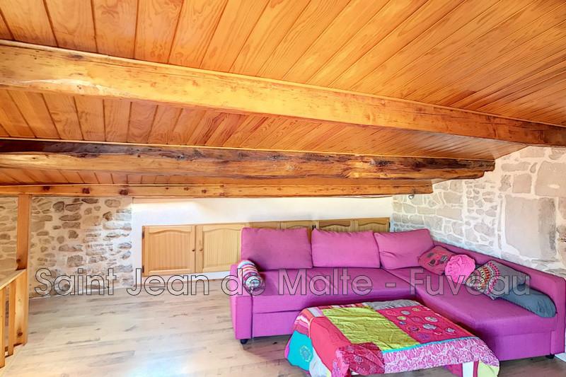 Photo n°6 - Vente  maison Trets 13530 - 235 400 €