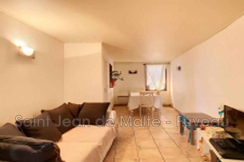 Photo n°4 - Vente  maison Trets 13530 - 235 400 €