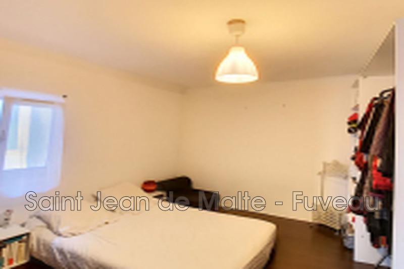 Photo n°5 - Vente  maison Trets 13530 - 235 400 €