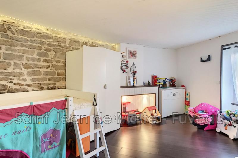Photo n°7 - Vente  maison Trets 13530 - 235 400 €
