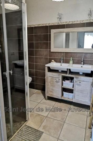 Photo n°5 - Vente appartement Pourrières 83910 - 285 000 €