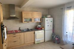 Vente appartement Bouc-Bel-Air