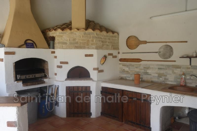 Photo n°2 - Vente  maison Pourrières 83910 - 626 000 €