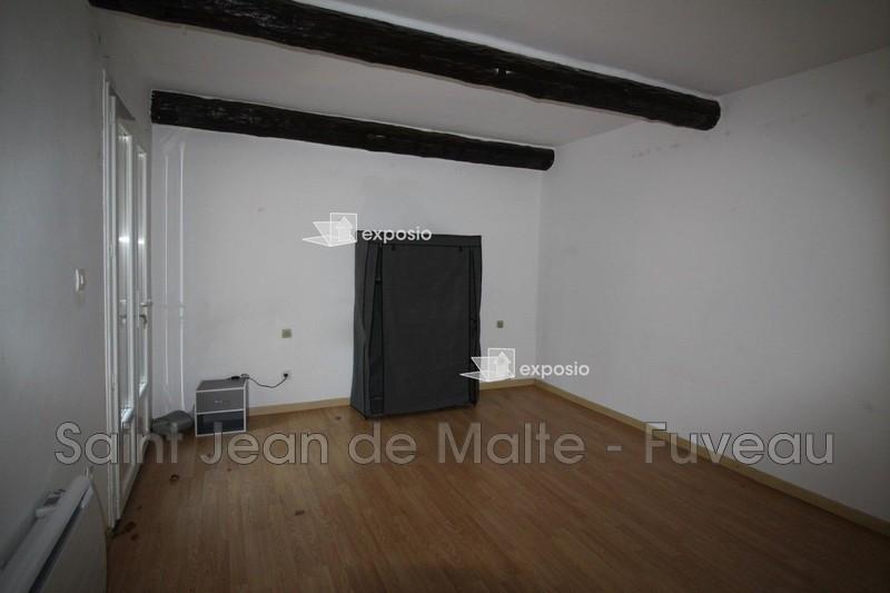 Photo n°6 - Vente Maison villa Artigues 83560 - 315 500 €