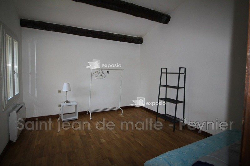 Photo n°8 - Vente Maison villa Artigues 83560 - 315 500 €