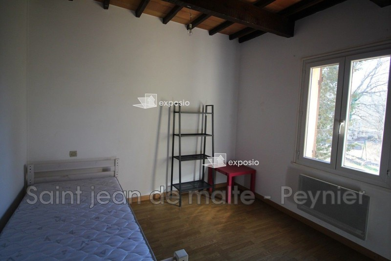 Photo n°9 - Vente Maison villa Artigues 83560 - 315 500 €