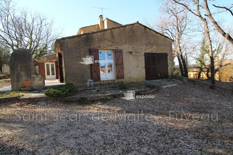 Photo n°12 - Vente Maison villa Artigues 83560 - 315 500 €