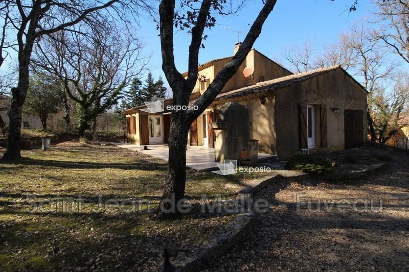Vente villa Artigues