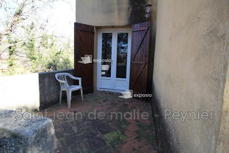 Photo n°7 - Vente Maison villa Artigues 83560 - 315 500 €
