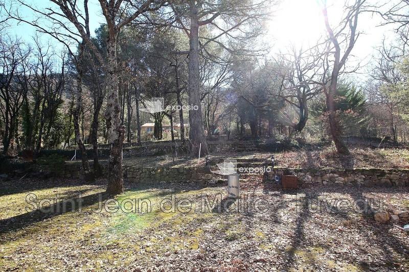 Photo n°3 - Vente Maison villa Artigues 83560 - 315 500 €