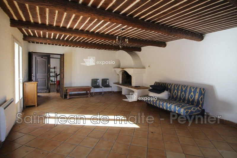 Photo n°4 - Vente Maison villa Artigues 83560 - 315 500 €