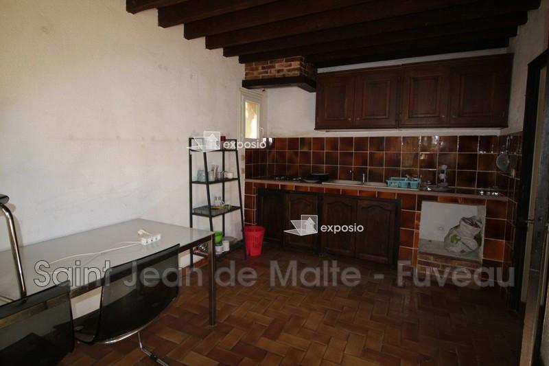 Photo n°5 - Vente Maison villa Artigues 83560 - 315 500 €