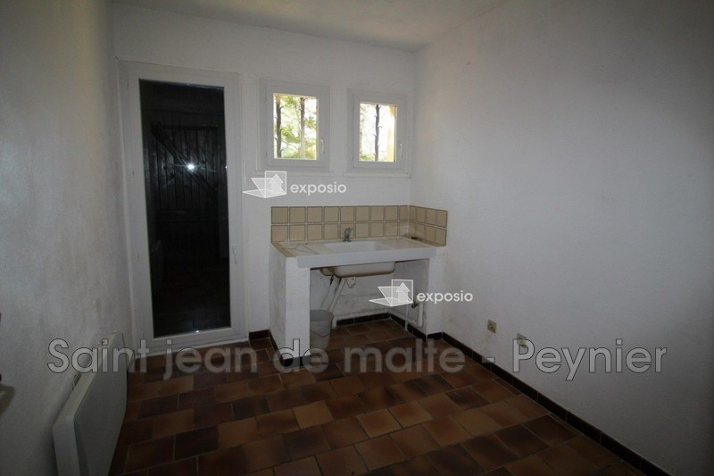 Photo n°11 - Vente Maison villa Artigues 83560 - 315 500 €