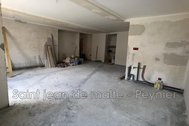 Photo n°1 - Vente appartement Brignoles 83170 - 103 000 €