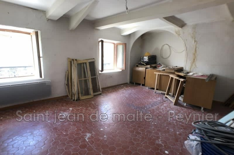 Photo n°3 - Vente appartement Brignoles 83170 - 103 000 €