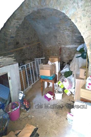 Photo n°4 - Vente Maison remise Trets 13530 - 45 000 €