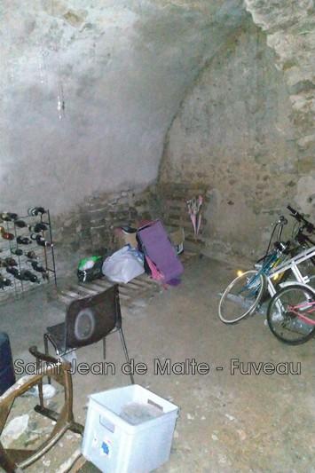 Photo n°5 - Vente Maison remise Trets 13530 - 45 000 €