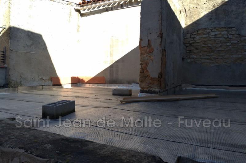 Photo n°6 - Vente Maison remise Trets 13530 - 45 000 €
