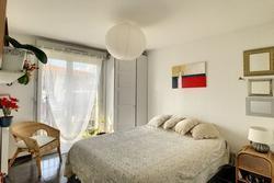 Vente appartement Trets
