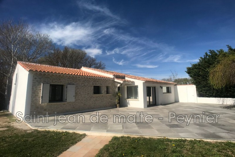 Photo House Trets   to buy house  3 bedroom   160m²