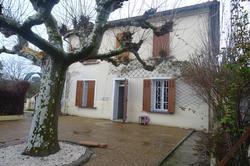 Photos  Appartement à vendre Les Pennes-Mirabeau 13170