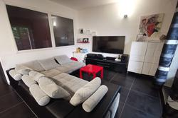Vente appartement Gardanne