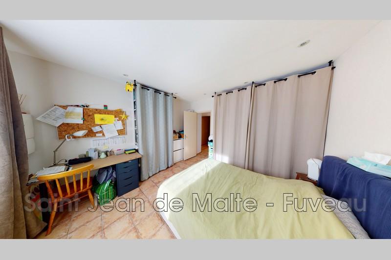 Photo n°5 - Vente appartement Pourrières 83910 - 190 000 €