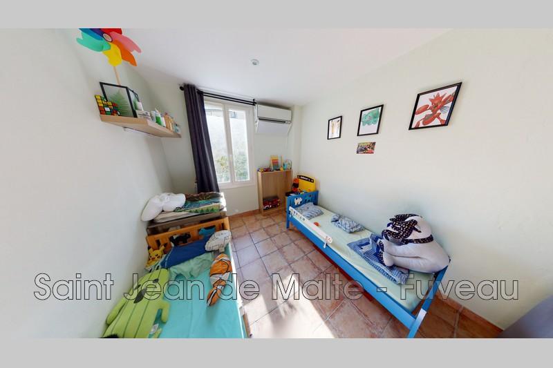 Photo n°6 - Vente appartement Pourrières 83910 - 190 000 €