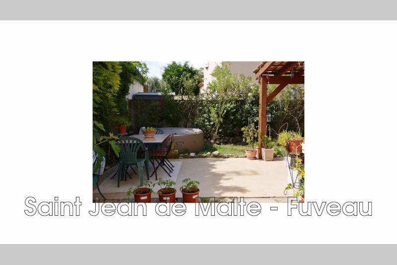 Photo Maison Trets   achat maison  4 chambres   115m²