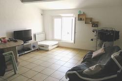 Vente appartement Seillons-Source-d'Argens