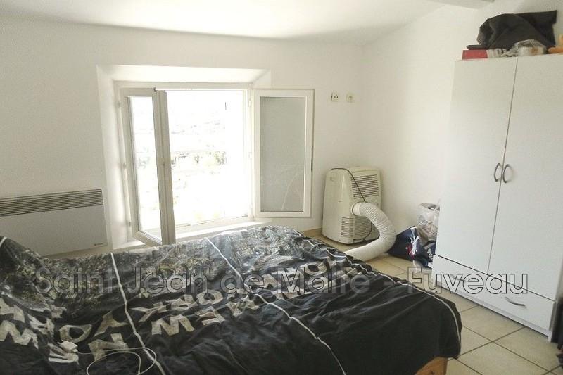 Photo n°3 - Vente appartement Seillons-Source-d'Argens 83470 - 118 000 €
