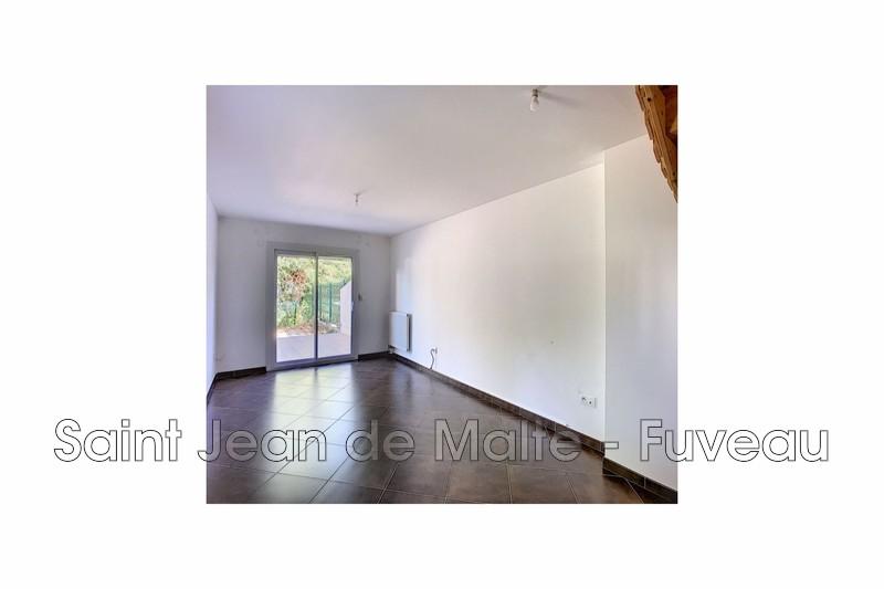 Photo n°3 - Vente maison Pourcieux 83470 - 275 000 €