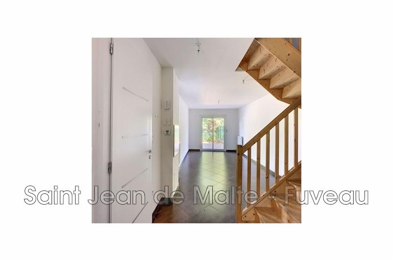 Photo n°2 - Vente maison Pourcieux 83470 - 275 000 €