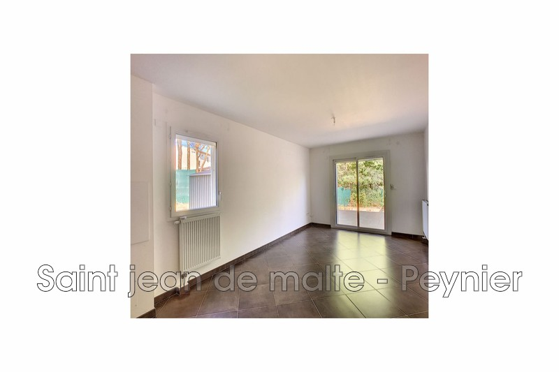 Photo n°5 - Vente maison Pourcieux 83470 - 275 000 €