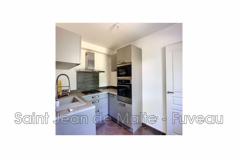 Photo n°6 - Vente maison Pourcieux 83470 - 275 000 €