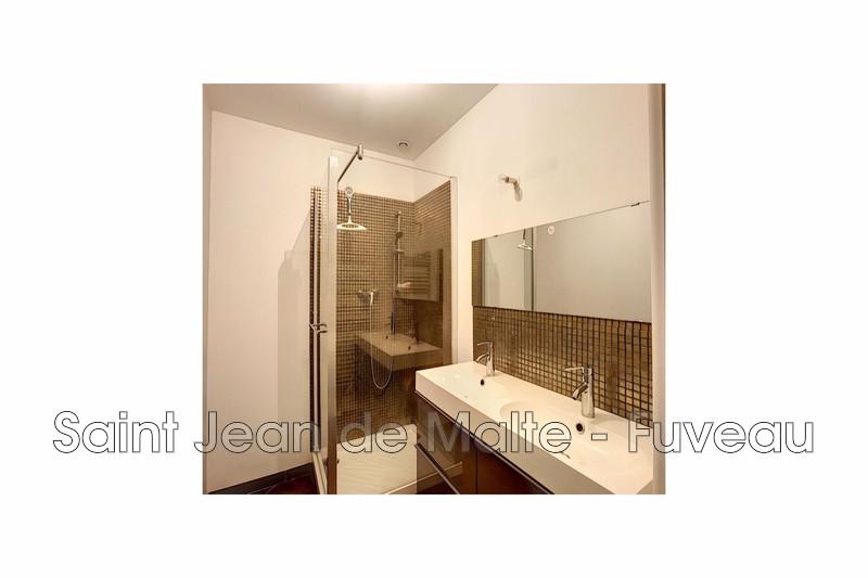 Photo n°8 - Vente maison Pourcieux 83470 - 275 000 €