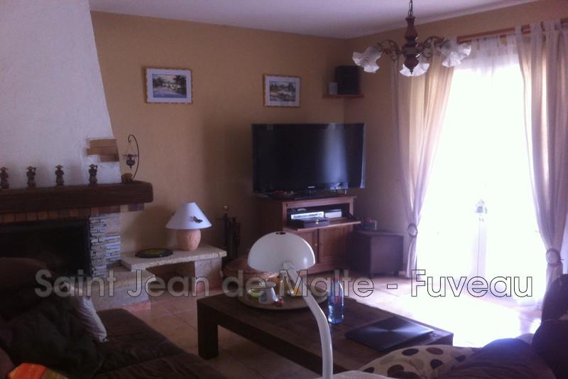 Photo n°2 - Vente maison Septèmes-les-Vallons 13240 - 380 000 €