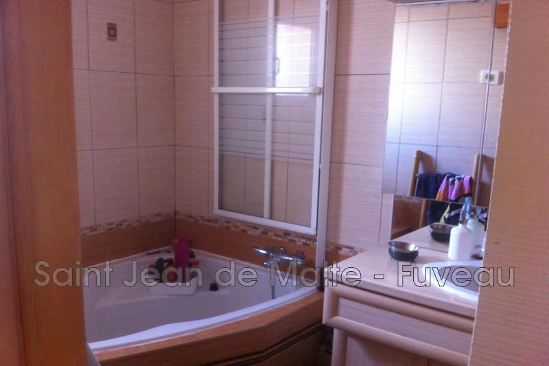 Photo n°4 - Vente maison Septèmes-les-Vallons 13240 - 380 000 €