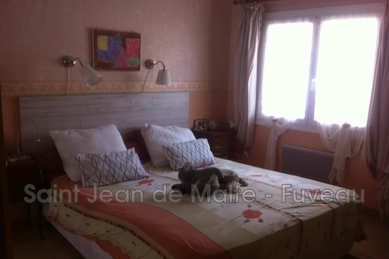Photo n°5 - Vente maison Septèmes-les-Vallons 13240 - 380 000 €